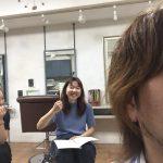 美容師の独立について