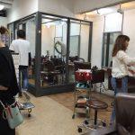 美容師のお店の辞め方について