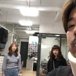 青山原宿(アオハラ)を目指す美容学生さんへ
