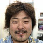 イケメン店長の漢気